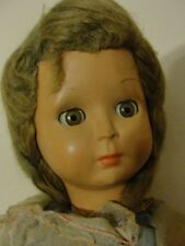 Antique Vintage Doll