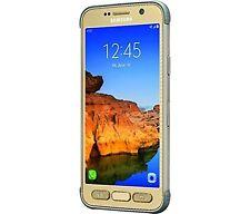 Samsung Galaxy S7 Handys & Smartphones und 32GB Speicherkapazität