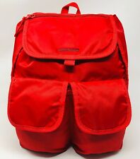 Vintage United Colors Of Benetton Backpack