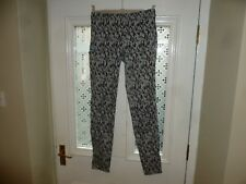 H&M - Girls Trousers - Size EU 36 - In Great Condition