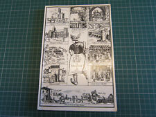 THE CIVIL WAR IN HEREFORD by RON SHOESMITH 1995 SIGNED 1st Edn p/b ECW
