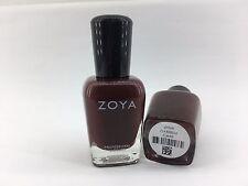 Zoya Nail Polish Claire ZP749