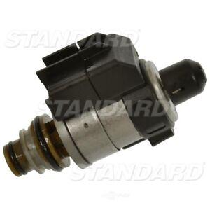 Auto Trans Control Solenoid|STANDARD MOTOR TCS257 (12,000 Mile Warranty)