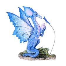 Amy Brown Possibilities Dragon Figurine New