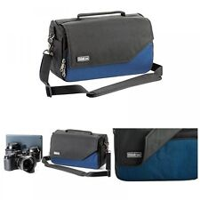 Think Tank Photo Mirrorless Mover 25i Camera Bag (Dark Blue)TT667