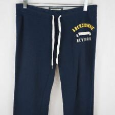 57dfe846b509d Abercrombie   Fitch Athletic Apparel for Women