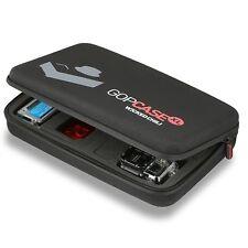Wicked Chili GOP Case XL für GoPro Hero 6, 5, 4, 3+, 3, 2 1 Qumox Tasche Koffer
