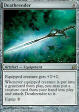 Arrache-mort - Deathrender - Lorwyn -  Magic mtg -