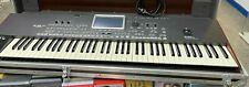 KORG PA3X LE- 76 Tasten Workstation Keyboard + Hochwertiges Case         #CMKorg