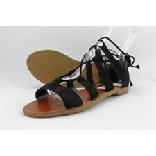 Scarpe da donna Steve Madden piatto ( meno di 1,3 cm ) , Numero 36