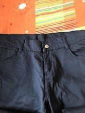 Pantalon Cyrillus 16Ans