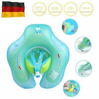Baby Schwimmring Aufblasbare Sitz Baby Kinder Sommer Wasser Pool Float Spielzeug