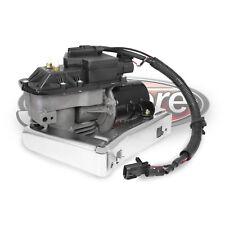 2002-2006 GMC Envoy XL Air Suspension Air Compressor Pump