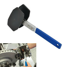 Car Truck 360° Ratchet Brake Piston Caliper Piston Spreader Press Tool Universal