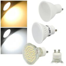 1/5/10 LED Spotlight GU10 230V With Leds Lamp Spotlight Spot Bulb Spotlight