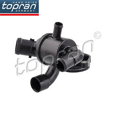 For Audi A1 VW Beetle Caddy Golf Jetta Passat Polo Touran Coolant Thermostat*