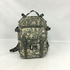 US Army MOLLE 2 Assault Pack ACU Digital Camo UCP USGI UNUSED