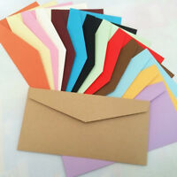 Stationery DIY Paper Envelopes Envelopes Letter Writing Greeting Cards Paper