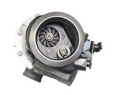 Turbocompresseur Mercedes V-Klasse Vito 108 110 112 CDI V200 V220 6110961399