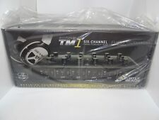 Turtle Beach Ear Force TM1 6 Channel Gaming Tournament Mixer