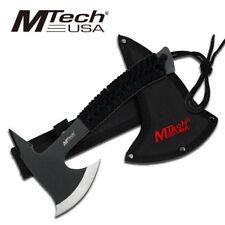 MTech USA Axe Axt Wurfaxt Campingaxt MT-629
