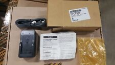 Lot of 5 - Epson EPS C32C825371 OT-CH60 External Battery Charger - NEW