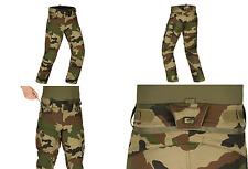 Claw Gear Operator pantaloni Combat Pant KNEE WOODLAND CCE MARSOC CB size 56 R