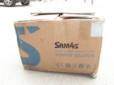 SAM4S POS System Titan-150 Touchscreen PC