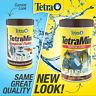 Tetra Tropical Flake Food Fish Aquarium Healthy Nutritionally Balanced Pet Suppl