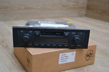 8E0057152CX Original AUDI Autoradio Kassette