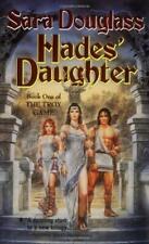 Hades' Daughter by Douglass, Sara