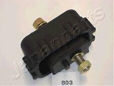 SUPPORTO MOTORE SUZUKI SJ410 81>88/ SJ413 84>90 (lato montaggio: lato motore)