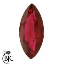 India Oval Loose Natural Rubies , without Star Ruby?