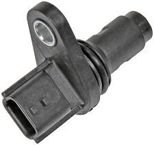 Dorman 907-852 Magnetic Crankshaft Position Sensor For Nissan 2017-07