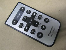 PIONEER AUDIO UNIT REMOTE CONTROL # CXC5719