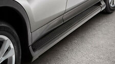 Genuine Toyota Running Boards for the 2013 Toyota Rav4-New, OEM