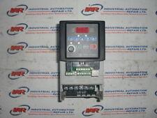 ALLEN BRADLEY POWERFLEX   22A-D6P0N104