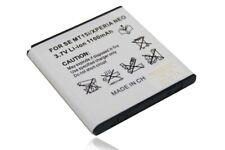 Batería para Sony Ericsson Xperia Ray Xperia Neo v ACCU