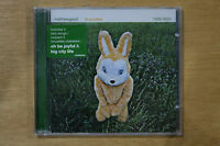 Matthew Good ‎– In A Coma: 1995-2005   - SEALED  (Box C103)