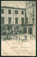 Prato Città cartolina EE6970