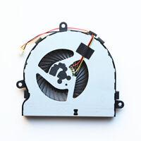 New For HP 15-R214TX 15-R221TX 15-R239TX 15-R238TX TPN-C117 Cpu Cooling Fan