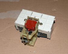Miele Automatic G570 Spülmaschine Tür Schloss Schalter Türverriegelung 2318891