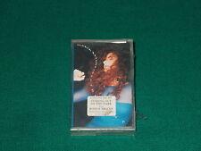 Gloria Estefan – Into The Light  musicassetta sigillata