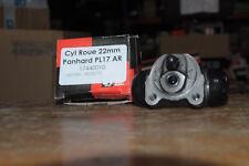 cylindre de roue arrière panhard pl17  22mm  17440010