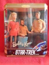 Star Trek -poupée - 30cm