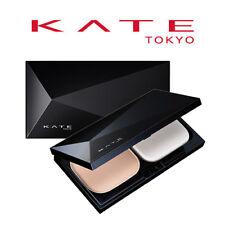 [KANEBO KATE] THE BASE ZERO Secret Skin Maker Powder Foundation CASE ONLY NEW