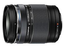 Olympus M.ZUIKO Digital Objektiv 14-150 mm 1:4.0-5.6 II schwarz 14-150mm Lens