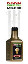 BORpower NANOGREEN MS-600 NANO Motorbeschichtung Mehrleistung weniger Co2 400 ml