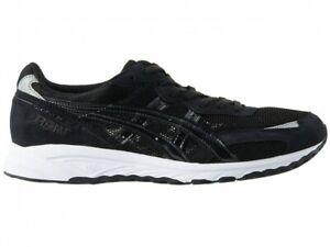 ASICS Running marathon Shoes SKYSENSOR JAPAN MONOCHROME 1013A048 BLACK / BK