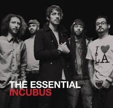 Incubus - Essential [New CD] Asia - Import